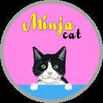Minja cat